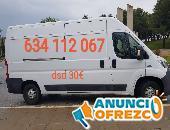 Mudanzas en toda Cataluña 634112067