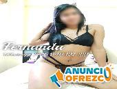 Sexo Virtual Con Morbosa Latina