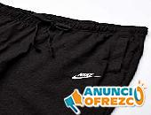 NIKE Club Short JSY - Pantalones Cortos Hombre