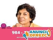 Leidi Gomes, Videncia y Tarot