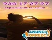 Experta en pareja y amor 4.5 eur 15 min 930172797