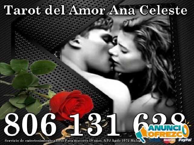 Te inquieta tu  futuro en el Amor, Trabajo o Economía? VISA Desde 8€ POR 15 MIN.