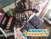 Vendedores y Asesores de cosmetica,maquillaje,joyeria y productos naturales 5
