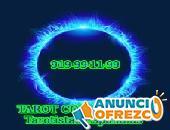 ESPECIALISTAS EN AMOR, 24 H. 919.99.11.99