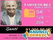 OFERTA 10 MIN X 3,50 EUR PRUEBANOS 910059005