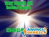 Cambia tu destino hoy,TAROT COSMICO ,solo 5,5 eur