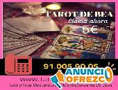 OFERTA 3, 50 EUR VIDENCIA 10 MIN LLAMANOS