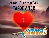 Tarot Especial del Amor