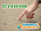 TE MERECE LA PENA LLAMARNOS. 30 MIN 8 EUR