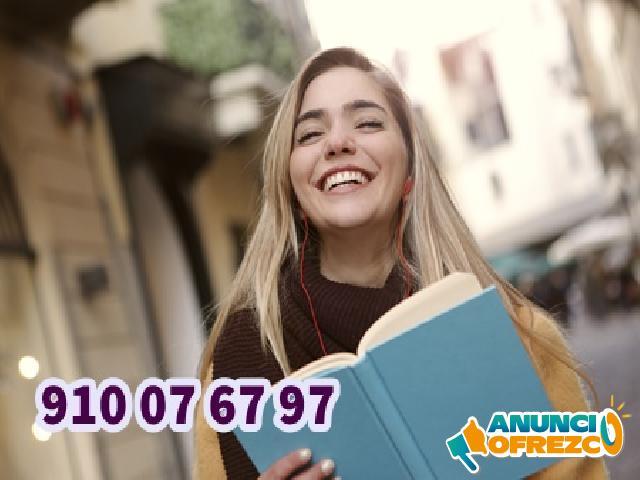 Tarot fiable profesionales del tarot amor 910.07.67.97