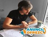 FCE Septiembre 2020 - Online 100% SEIF