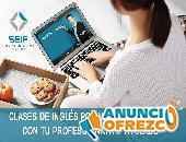 FCE Septiembre 2020 - Online 100% SEIF 2