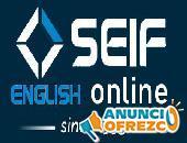 FCE Septiembre 2020 - Online 100% SEIF 5