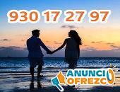 Tarot y  Videncia Astrologica. 30 min 8.5 eur