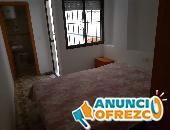 Apartamento de 80 m2, 2 hab. a 200 metros de la Playa, Torrevieja