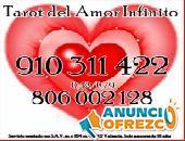 TIRADA DE AMOR OFERTAS VISA DESDE 4€ 15 MIN. 6€ 20 MIN. 910311422-806002128