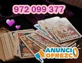 VIDENTES Y TAROTISTAS BARATOS 15 MIN 5 EUR