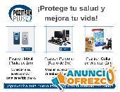 ¡PROTEGE TU SALUD DE LA RADIACIÓN! 2
