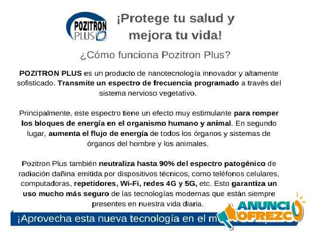 ¡PROTEGE TU BELLEZA Y VITALIDAD!