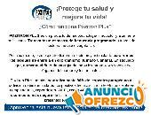 ¡PROTEGE TU BELLEZA Y VITALIDAD! 3