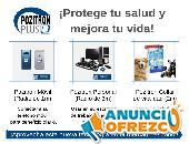¡PROTEGE TU SALUD DE LA TECNOLOGÍA! 2