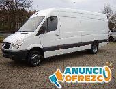 transportes mudanza economicos 687259290 Whatsapp