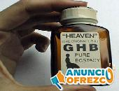 Buy Wholesales Gamma Butyrolactone, GBL Cleaner,