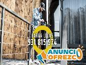 Barna Locks - Cerrajeros en Barcelona