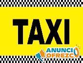 Taxi Fran Ayamonte-Isla Canela