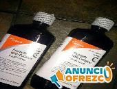 Actavis prometazina con codeína jarabe para la tos púrpura para la venta