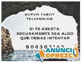 NUEVO TAROT DE LA VERDAD