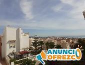 COQUETO APARTAMENTO 54 M2 VISTAS AL MAR, TORREBLANCA, TORREVIEJA,