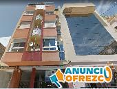 Ático 159 m2 con 2 terrazas y ascensor, Torrevieja