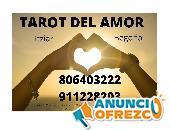 ESPECIALISTAS EN RELACIONES TAROT AMOR