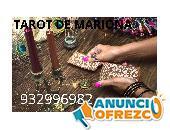 TAROT DE MARIONA, RECUPERA A TU PAREJA YA!!!