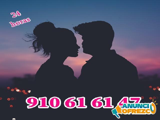TAROT ECONOMICO 910616147 4.5 EUR 15 MIN