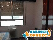 Compartimos una habitación en piso completamente amueblado en el centro de Albacete 5