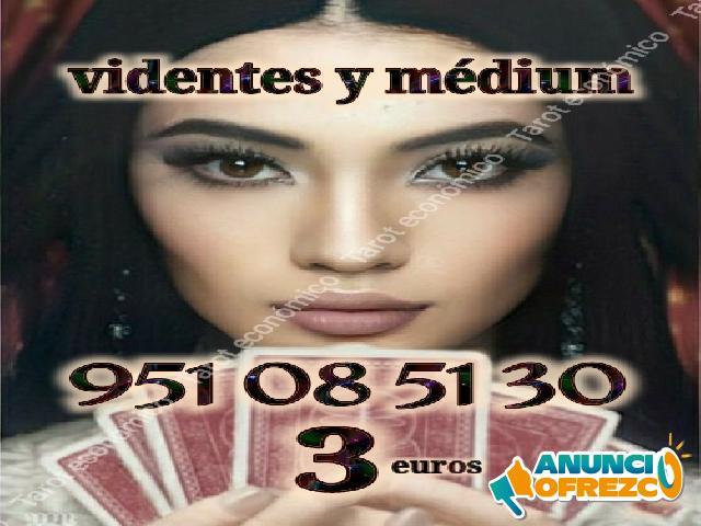 SOLO 3 EUROS MÉDIUM Y VIDENTES  FIABLES