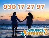Tarot y videncia. 15 min 4.5 eur 930172797