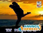 Tarot amor autentico y fiable 15 min 4.5 eur 910616147
