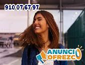 Resuelve dudas en el tarot amor 15 min 5 euros