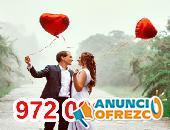 Predicciones exactas de amor 30 min 10 euros