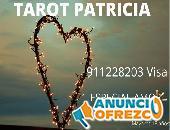 PATRICIA TAROT 911228203