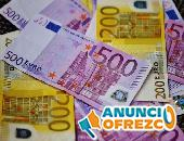 Crédito ofrecido por motivos de la crisis económica en el mundo