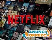 TV BOX X96 MINI CON TODA TELEVISION DE PAGO GRATIS DEPORTES,PELICULAS,SERIES 1