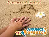Conoce tu futuro en el amor 15 min 4 euros
