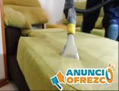 Limpieza profunda 2