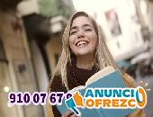 Mejora tu vida. Tarot y videncia real 15 min 5 euros.