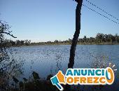VENTA ESTANCIA SUSANA EN CHACO ARGENTINA 2