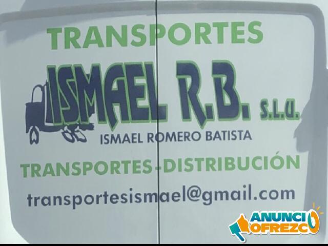 Transporte Valencia_Canarias